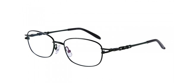 Arbeitsplatzbrille A10833-C0