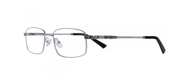 Arbeitsplatzbrille Nuis C4