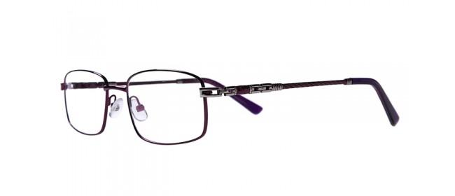 Arbeitsplatzbrille Nuis C6