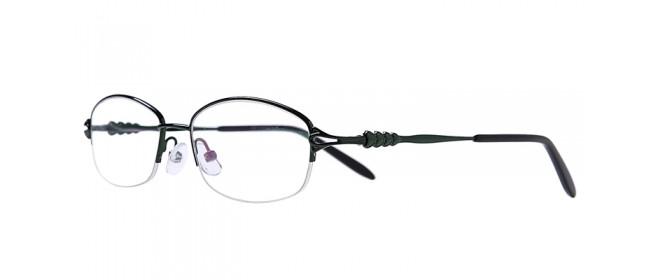 Arbeitsplatzbrille AS10832-C0