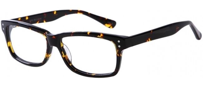 Brille PG702-C9