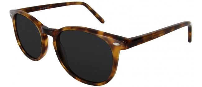 Sonnenbrille Ronja C89