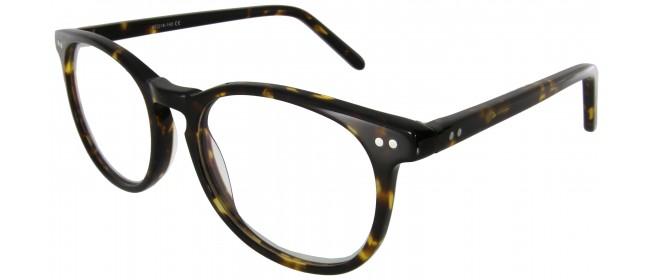 Brille Ronja C9