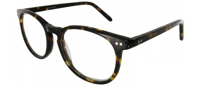 Gleitsichtbrille Ronja C9