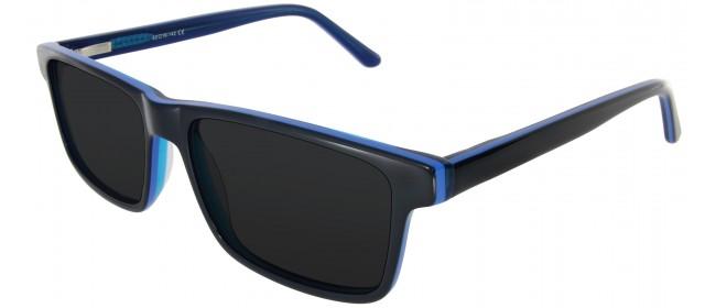 Sonnenbrille Mateo C3