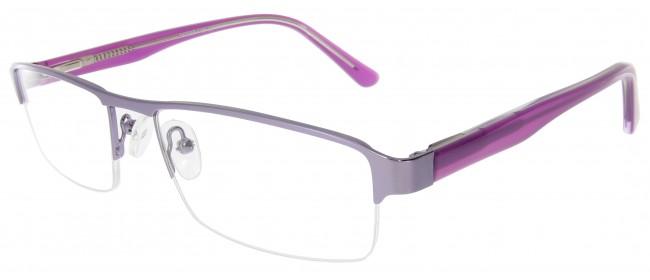 Gleitsichtbrille Talao C46