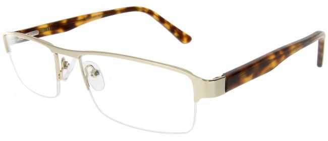 Gleitsichtbrille Talao C89