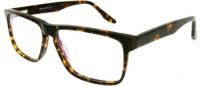 Gleitsichtbrille Jagun C89