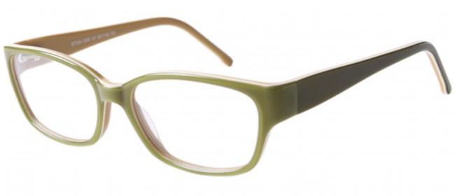 Arbeitsplatzbrille Niobe C9