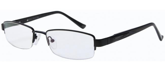 Brille H2101-C1