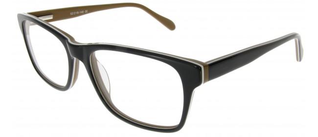 Arbeitsplatzbrille Dhana C19
