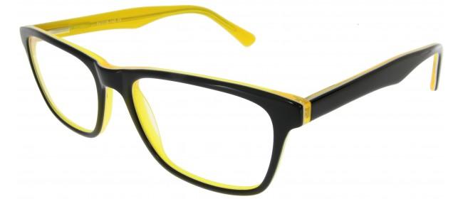 Arbeitsplatzbrille Talin C18