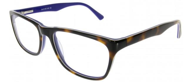 Arbeitsplatzbrille Talin C93