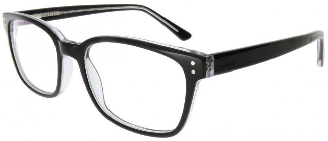 Brille Hamao C14