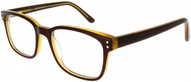 Gleitsichtbrille Hamao C94