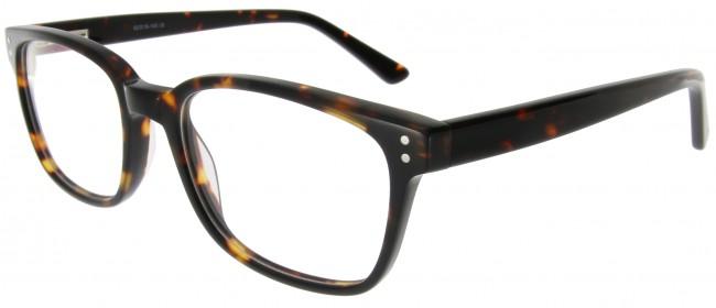 Brille Hamao C9