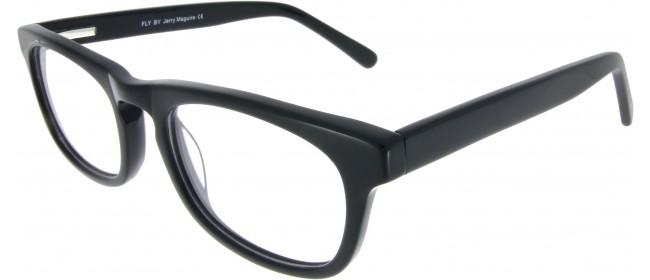 Arbeitsplatzbrille Tineo C18