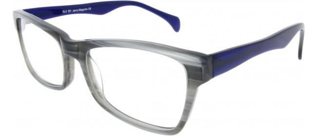 Gleitsichtbrille Palipa C35