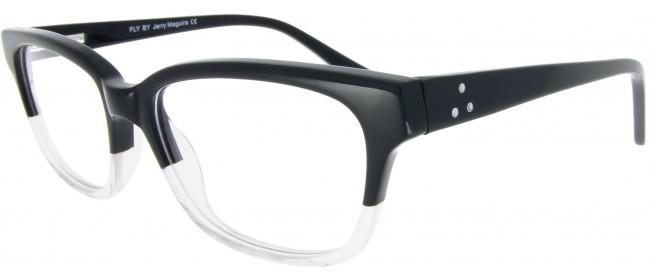 Arbeitsplatzbrille Vion C14