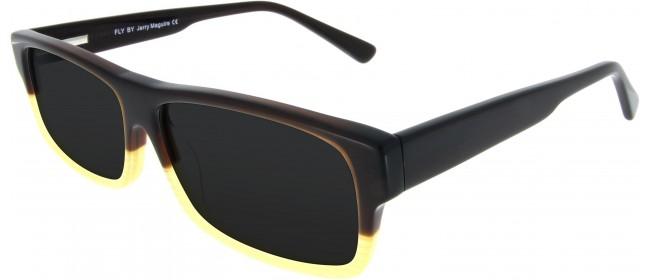 Sonnenbrille Peron C94