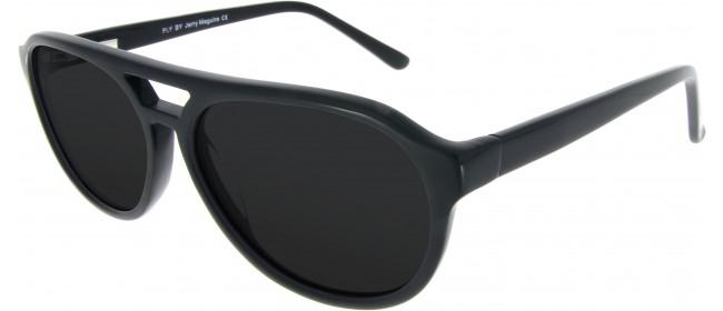 Sonnenbrille Calito C18