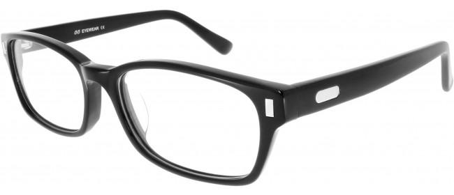 Arbeitsplatzbrille Coloa C18