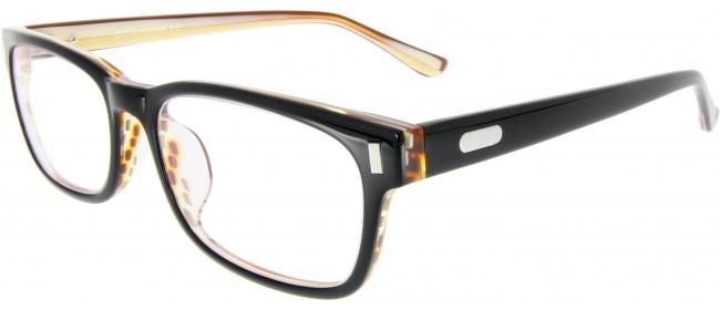 Arbeitsplatzbrille Coloa C19