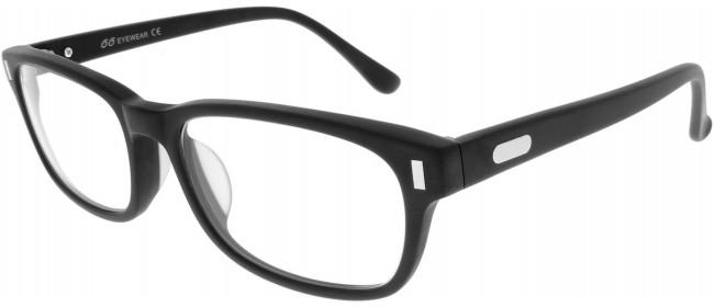 Arbeitsplatzbrille Coloa C1