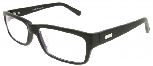 Arbeitsplatzbrille Nelo C1