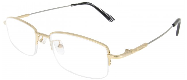 Brille Layao C8