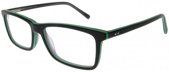 Arbeitsplatzbrille Mikha C10