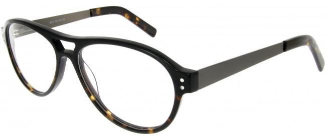 Arbeitsplatzbrille Lacko C89