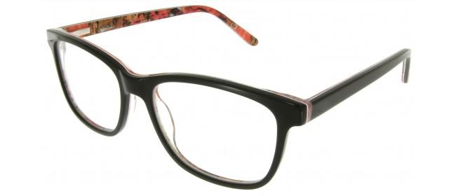 Arbeitsplatzbrille Saja C12