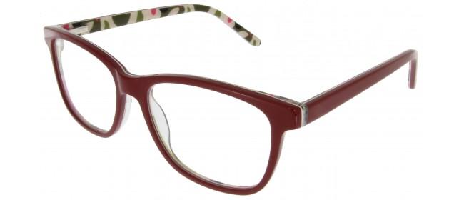 Gleitsichtbrille Saja C27