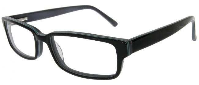 Gleitsichtbrille Nagoa C15
