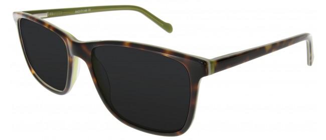 Sonnenbrille Adaio C09