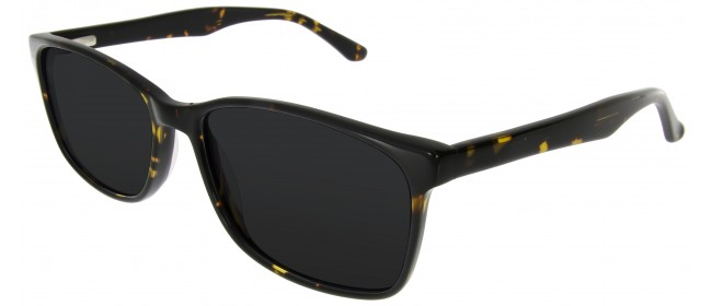 Sonnenbrille Canao C89