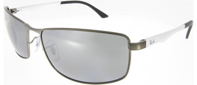 ray ban sonnenbrille gleitsicht
