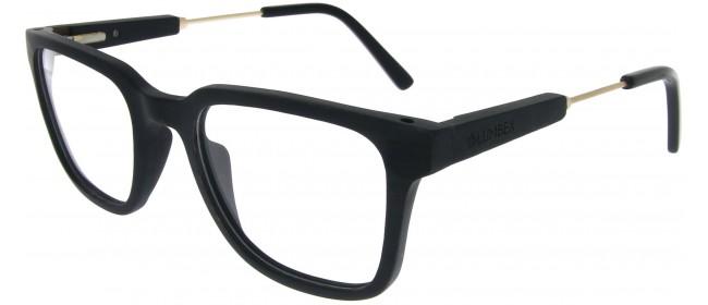 Gleitsichtbrille Tufa C18