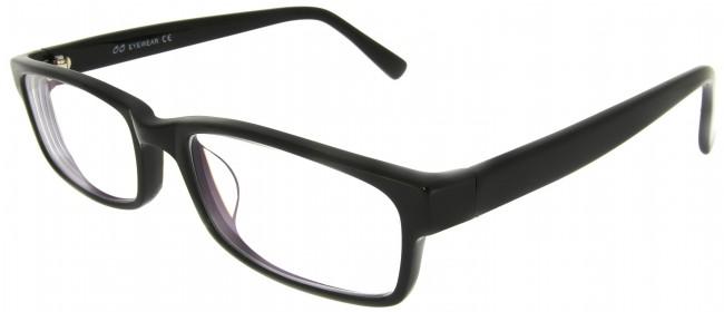 Gleitsichtbrille Gonea C18