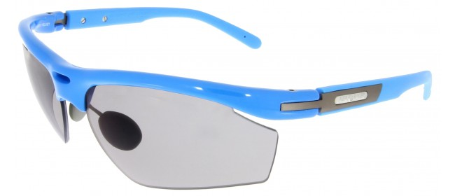 TTR.610.L pulse blue