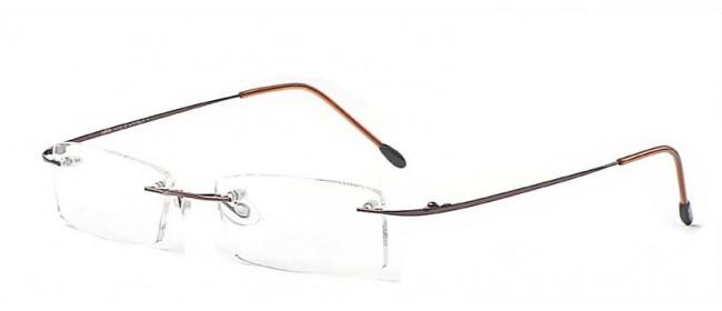 Brille v9804-c9-1