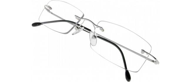 Gleitsichtbrille Tegru C4