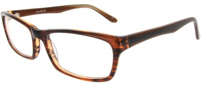 Gleitsichtbrille Pieri C9
