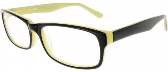 Gleitsichtbrille Tibia C10