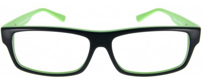 Brille Phyno C10