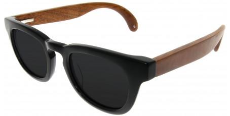 Sonnenbrille Calis C19W