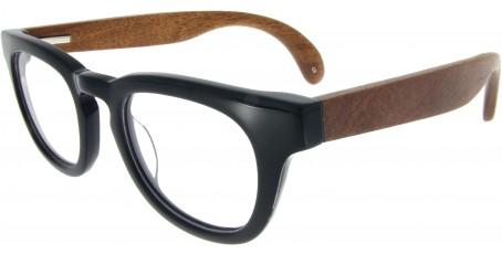 Brille Calis C19W