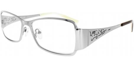 Gleitsichtbrille Insia C4