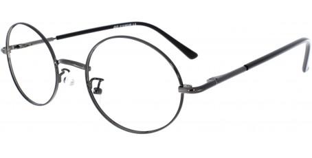 Brille AS20901-C5